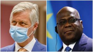 Rasizam, Belgija i izvinjenje: Kralj Filip izrazio žaljenje zbog kolonijalnih zločina u Kongu