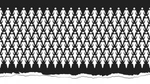 Jedan dan u oktobru - 47 ubijenih žena