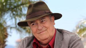 Umro režiser Bernardo Bertoluči