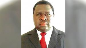 Namibija: Čovek koji je dobio ime po Adolfu Hitleru pobedio na lokalnim izborima