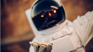 Svemir i istraživanje: NASA će uzorke sa Meseca platiti svega jedan dolar