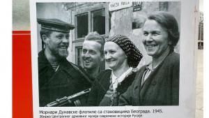 Drugi svetski rat i Jugoslavija: Ženama su pretili glad, mučenja, logori, smrt, ali i šišanje