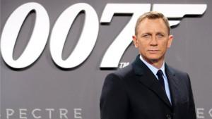 Džejms Bond: Producentkinja kaže da čuveni agent