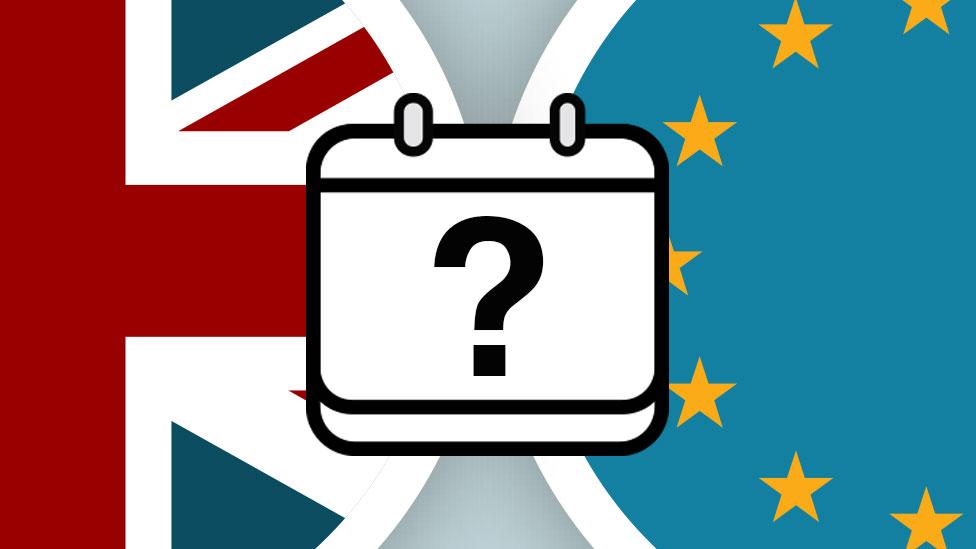 Izbori u Velikoj Britaniji: Šta pobeda konzervativaca znači za Bregzit