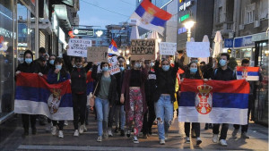 Međunarodni dan demokratije: Kako živi demokratija u Srbiji