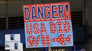 Napad na Ameriku 11. septembra: Teorije zavere šire se i posle 20 godina