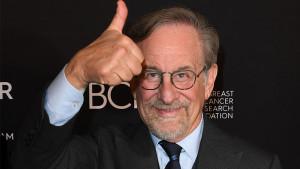 Netfliks odgovorio na kritike povodom Oskara i komentare Stivena Spilberga