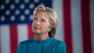 Hilari Klinton odbacila tvrdnje o kandidaturi za predsednika 2020.