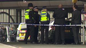 London: Paketi sa eksplozivom pronađeni na aerodromima i železničkoj stanici