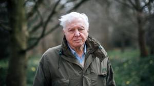 Čovek i životinje: Ser Dejvid Atenboro ponovo upozorava na izumiranje vrsta