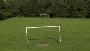 Korona virus i fudbal: Klub izgubio rezultatom 37-0 zbog fizičkog distanciranja
