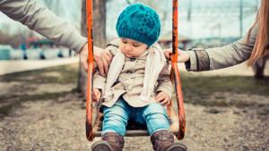 Korona virus, roditelji i Srbija: Gde ćemo sa detetom, ako se mi razbolimo