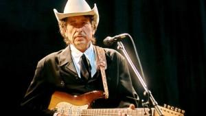 Bob Dilan: Prva pesma velikog muzičara posle osam godina pauze je o atentatu na Džona Kenedija