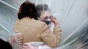 Korona virus i izlazak iz karantina: Da li je ovo