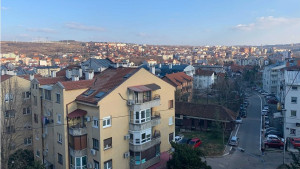 Zagađenje vazduha, Srbija i ekologija: Kako višedecenijski problem može da se popravi