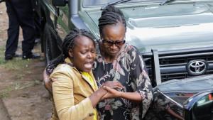 Kenija: Okončan napad u hotelskom kompleksu