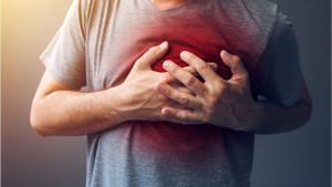 Zdravlje, ishrana i trening: Kako sačuvati srce na jednostavan i pristupačan način