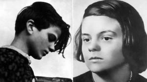 Drugi svetski rat, nacizam i Nemačka: Sofi Šol - studentkinja koja je pružila otpor Hitleru