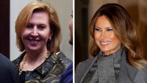 Napeto u Beloj kući: Melanija Tramp traži smenu visoke zvaničnice
