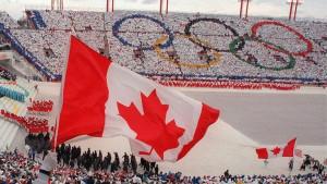 Građani Kalgarija glasali protiv organizovanja Zimskih olimpijskih igara