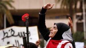 Tunis, politika, korona virus i protesti: Četiri uzroka nemira u afričkoj zemlji