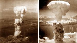 Hirošima i Nagasaki: 75 godina od atomske bombe