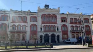 Istorija i obrazovanje: Kako je jedan Obrenović udario temelje visokog obrazovanja u nesuđenoj palati Karađorđevića