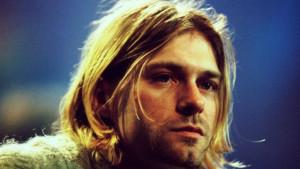 Nirvana, Metalika, Pearl Jam, Guns N'Roses: Godina 1991. kao poslednja rokenrol renesansa