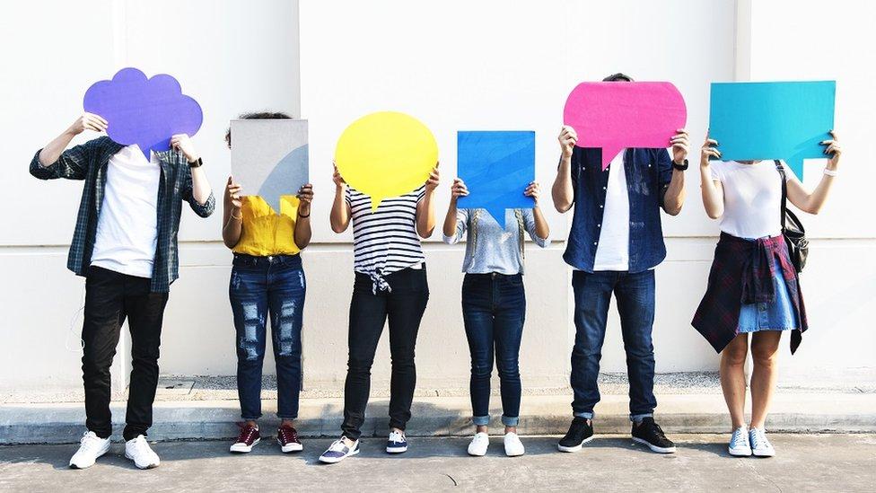 Kad su ljudi počeli da govore i zašto nam je jezik važan