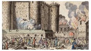Dan Republike u Francuskoj u senci korone: Pad Bastilje i još jedna priča koja se krije iza 14. jula