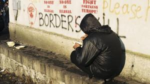 Korona virus, migranti i Srbija: Da li je migrantima zabranjeno kretanje
