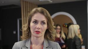 Srbija, ravnopravnost i Brankica Janković: Dobili smo staru-novu Poverenicu posle pola godine
