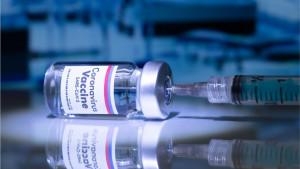 Korona virus i vakcina u Srbiji: Ko odlučuje o uvozu i kakva je procedura
