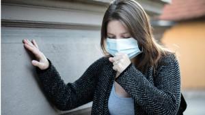 Korona virus: Oboleli od Kovida-19 najzarazniji u prvim danima bolesti