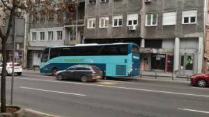 Srbija i saobraćaj: Kako iz Zaječara doći do Sokobanje i zašto ne može autobusom