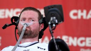 Ledeni izazov: Čovek koji je zaslužan za Ice Bucket Challenge preminuo u 37. godini