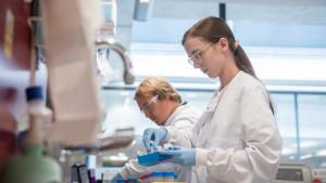Korona virus i vakcinacija: I Univerzitet Oksford na putu da razvije delotvornu vakcinu