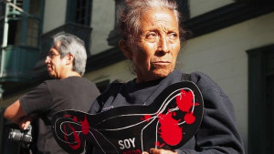 Ženska prava i Latinska Amerika: