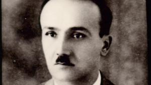 Istorija, Srbija i lekari: Dragiša Mišović - humanitarac i komunista u belom mantilu