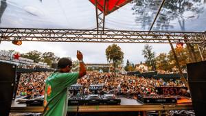 Korona virus: Kako će izgledati muzički festivali u Srbiji ovog leta