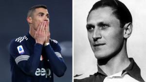 Fudbal, Ronaldo i Mesi: Da li je Portugalac najbolji strelac u istoriji