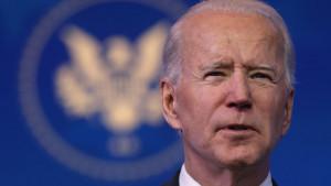 Amerika i inauguracija: Koji su prvi Bajdenovi potezi