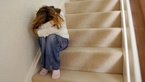 Seksualno nasilje i Balkan: Ispovesti, svedočenja, optužbe - slučaj silovanja iz Srbije pokrenuo je lavinu u regionu
