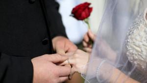 Korona virus i svadbe: Zašto su stranci počeli masovno da se venčavaju u Srbiji