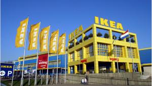 Nameštaj i životna sredina: Ikea će uskoro početi da prodaje rezervne delove nameštaja