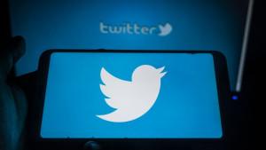 Društvene mreže i lažne vesti: Tviter uvodi novu opciju - korisnici označavaju dezinformacije