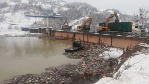 Balkan, ekologija i zagađenje reka: Nadležni na sastancima, aktivisti traže hitne akcije