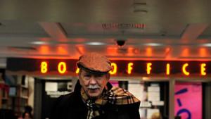 Džim Hejns: Čovek koji je pozvao čitav svet na večeru
