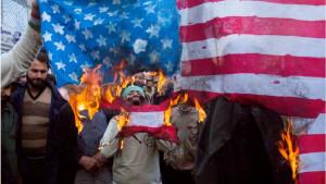 SAD objavile sankcije Iranu: Najviše utiču na trgovinu naftom, bankarstvo i pomorstvo