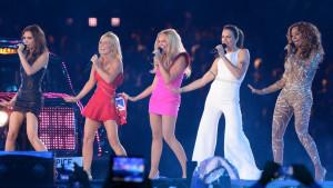 Spajs grls potvrdile: Povratnička turneja 2019, bez Viktorije Bekam za sada